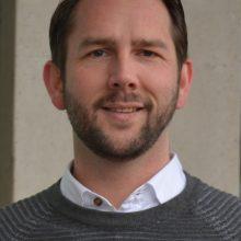 Clemens Vinkenvleugel